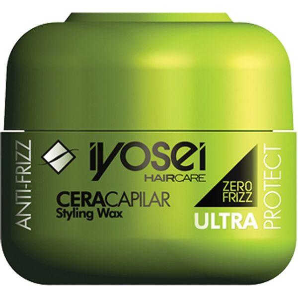 Cera-Capilar-Ultra-Protect-Anti-Frizz-x-50-gr