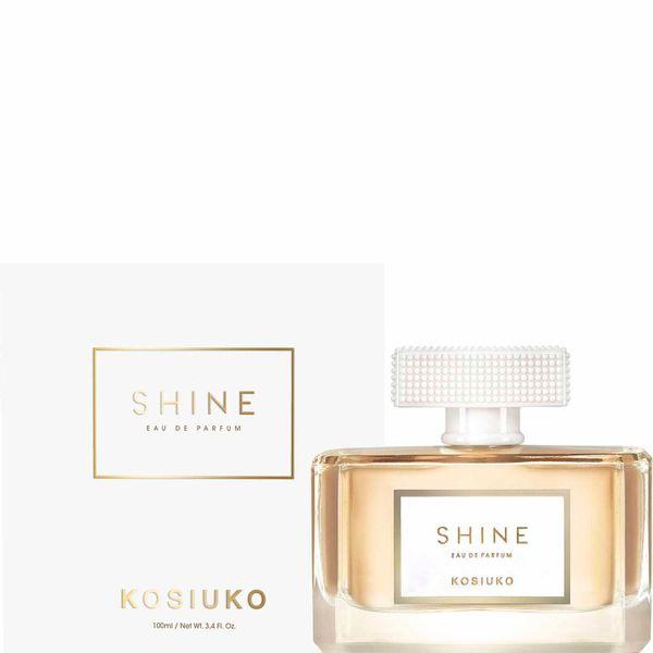 Eau-de-Parfum-Shine-x-100-ml