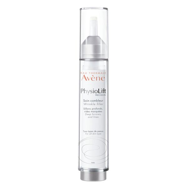Rellenador-de-arrugas-Precision-Avene-Physiolift-x-15-ml