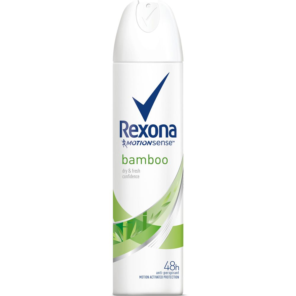 Desodorante-Bamboo-x-90-gr