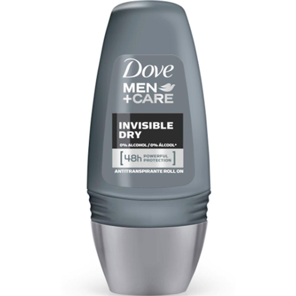 Antitranspirante-Roll-On-Invisible-Dry-Men-x-50-ml