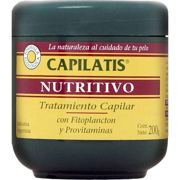 Tratamiento-nutricion-x-200-ml