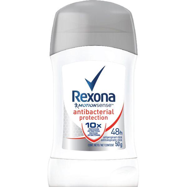 Antitranspirante-en-stick-Antibacterial-Women-x-50-gr