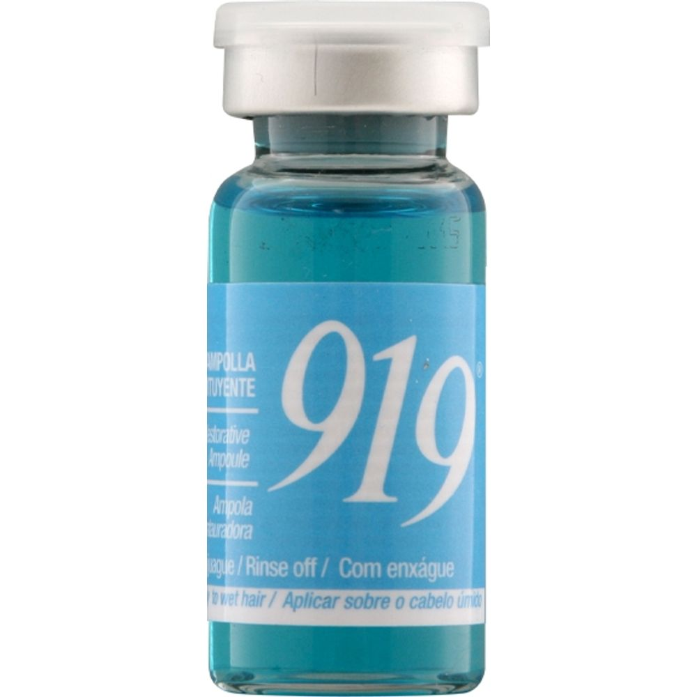Ampolla-reconstituyente-x-12-ml
