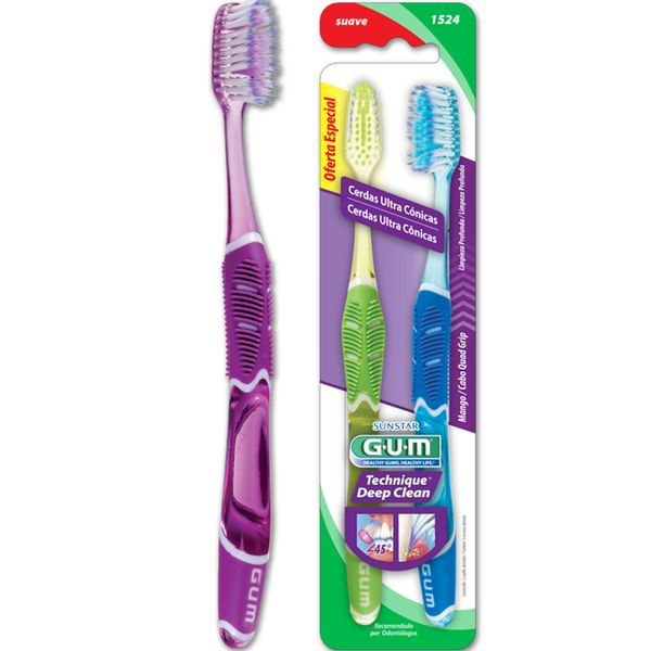 Cepillo-dental-Technique-Deep-Clean-Medium-Pack-x-2-