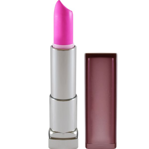 Lapiz-Labial-Matte-Color-Sensational-Electric-Pink-x-3.4-gr