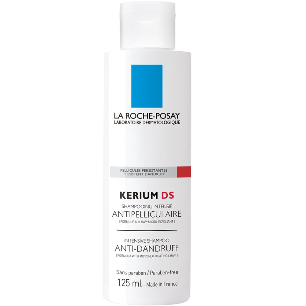 Shampoo-intensivo-microexfoliante-anticaspa-Kerium-DS--x-125-ml