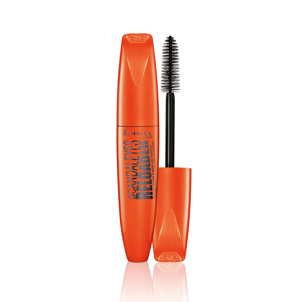 Mascara-de-pestañas-Scandaleyes-Reloaded-x-8-ml