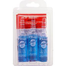 Ampolla-estructurante-x-3-un-de-10-ml-c-u