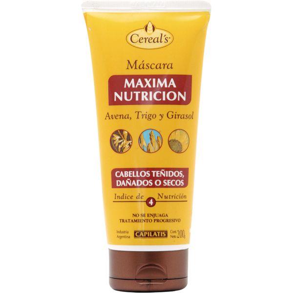Mascarilla-maxima-nutricion-x-200-gr