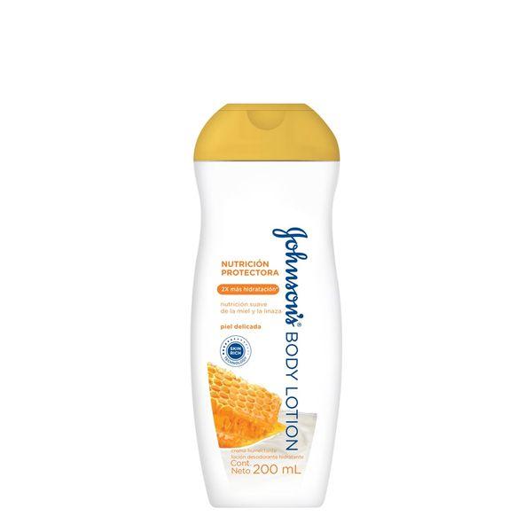 Crema-Body-Lotion-Nutricion-Protectora-Miel-y-Linaza-x-200-ml