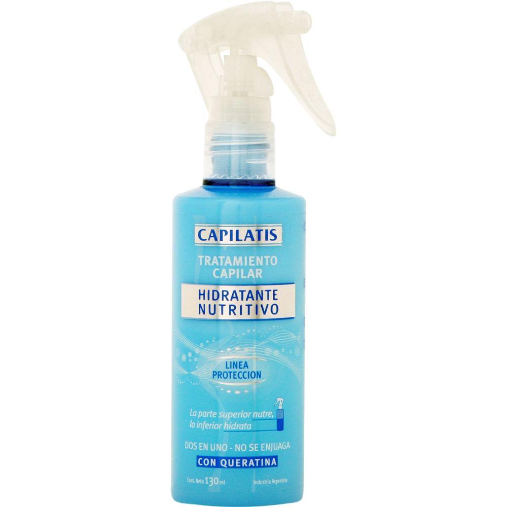 Tratamiento-hidratante-x-130-ml