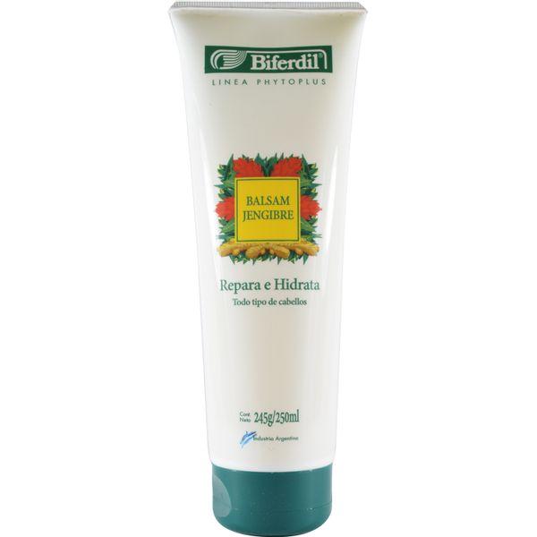 Balsamo-con-jengibre-x-250-ml