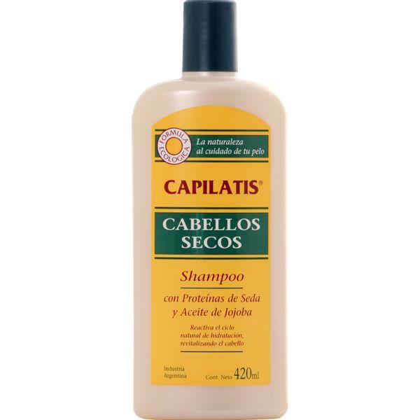 Shampoo-hidratacion-x-420-ml