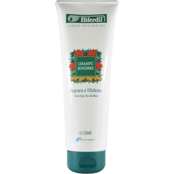 Shampoo-con-Jengibre-x-250-ml