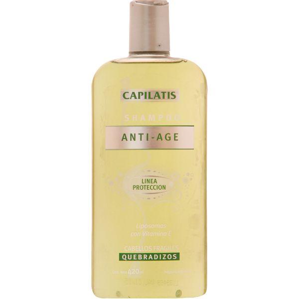 Shampoo-anti-age-x-420-ml