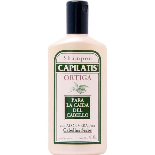 Shampoo-control-caida-pelo-seco-con-Aloe-Vera-x-410-ml