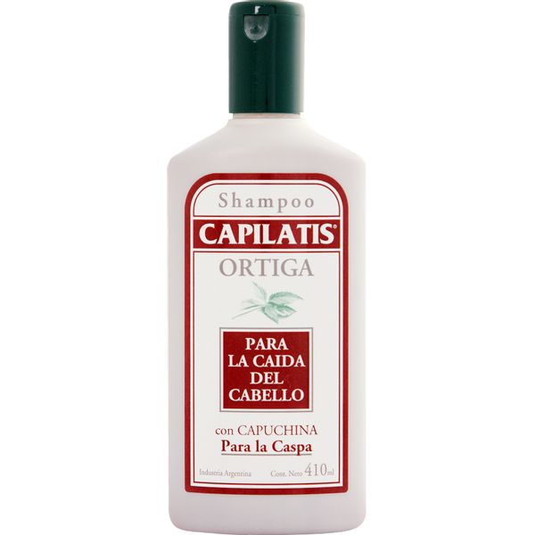 Shampoo-anticaspa-y-control-caida-x-410-ml