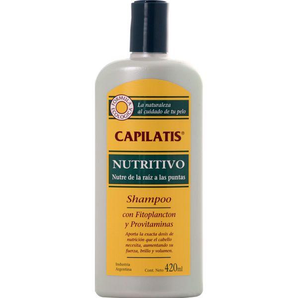 Shampoo-nutricion-con-Provitaminas-x-420-ml