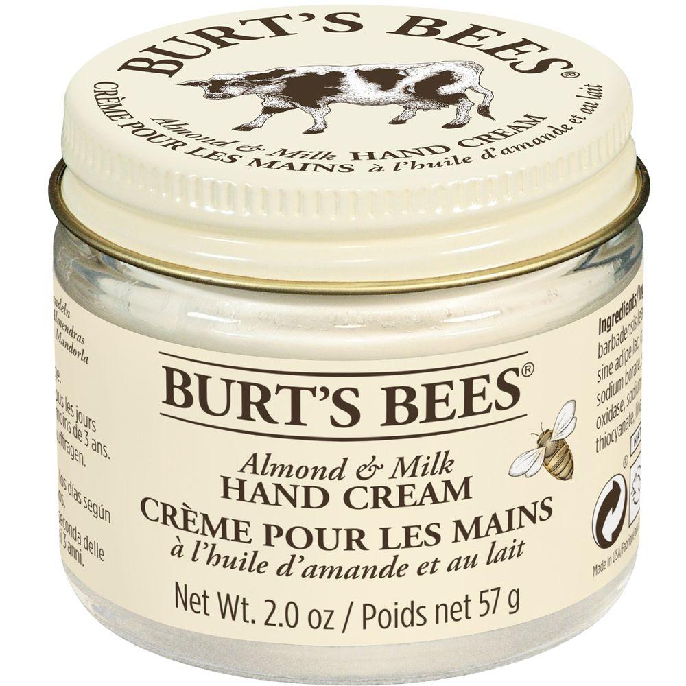 Crema-para-manos-con-Cera-de-abejas-y-Leche-de-almendras-x-57-gr