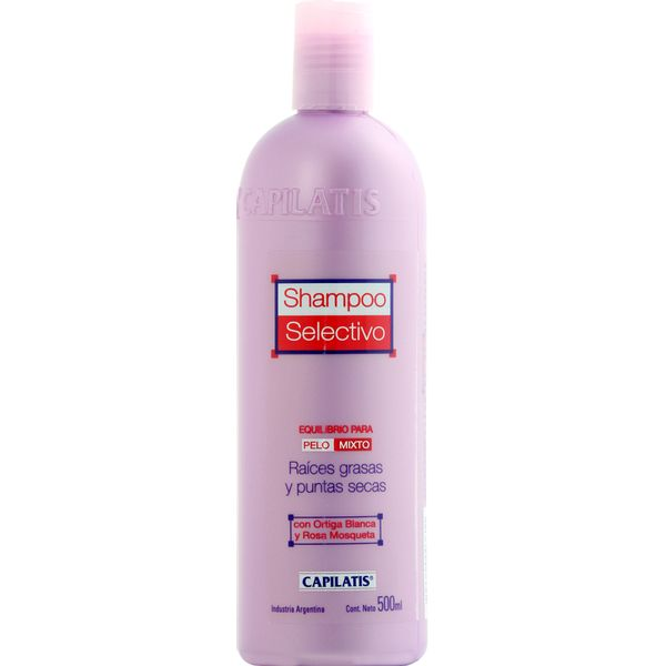 Shampoo-selectivo-x-500-ml