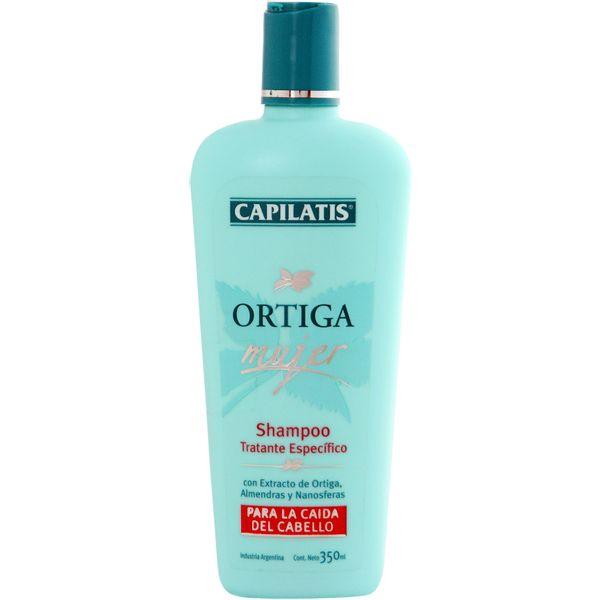 Shampoo-control-caida-x-350-ml