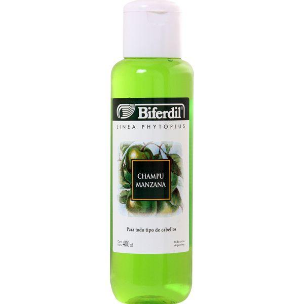 Shampoo-uso-frecuente-x-400-ml