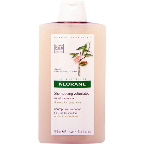 Shampoo-a-la-Leche-de-Almendras-x-400-ml