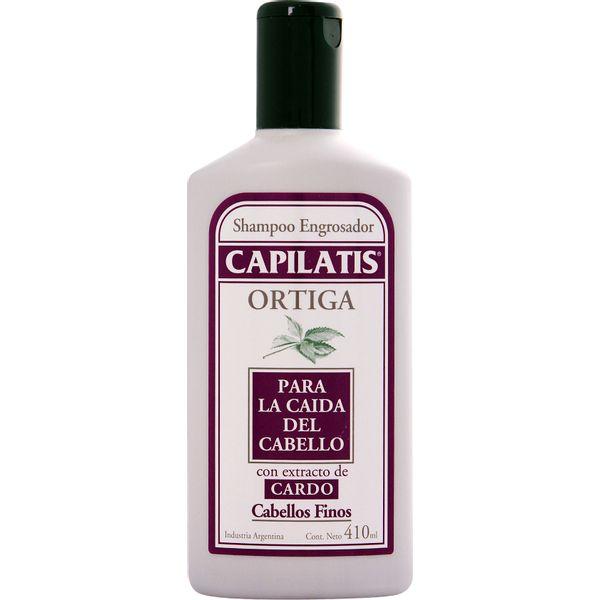 Shampoo-control-caida-engrosador-x-410-ml