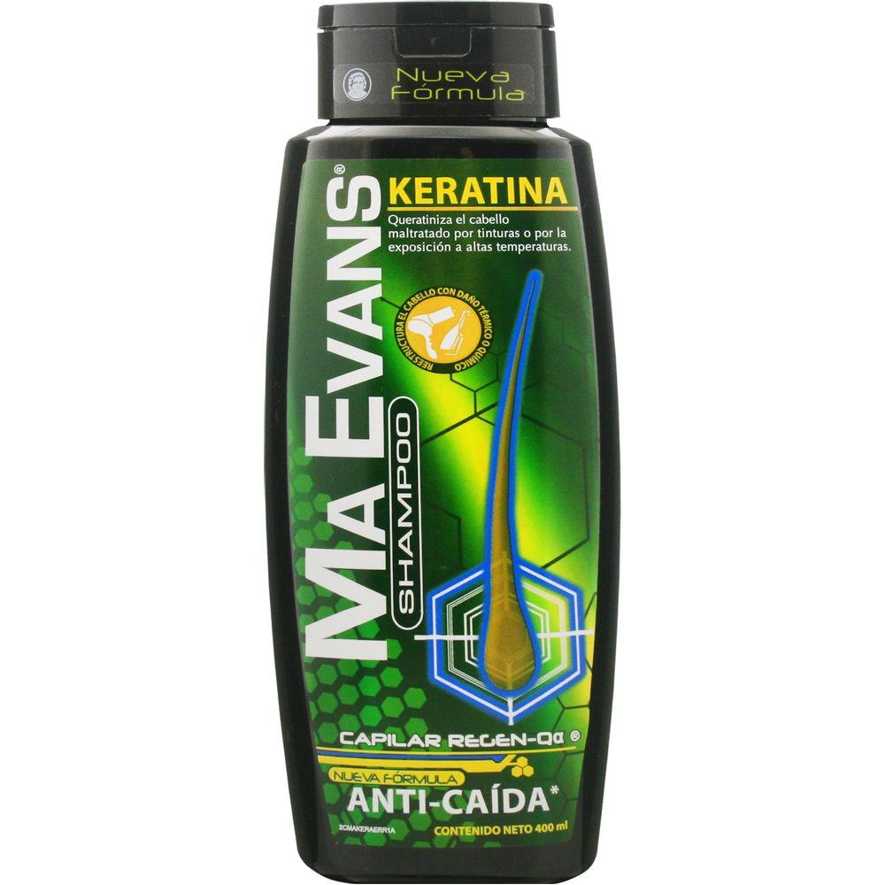 Shampoo-Keratina-Brasileña-Alisado-x-400-ml