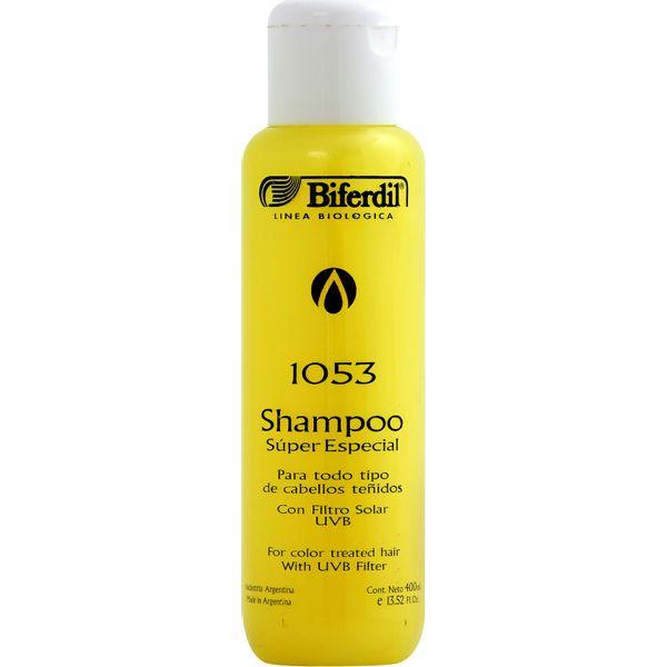 Shampoo-con-Filtro-Solar-UV-x-400-ml