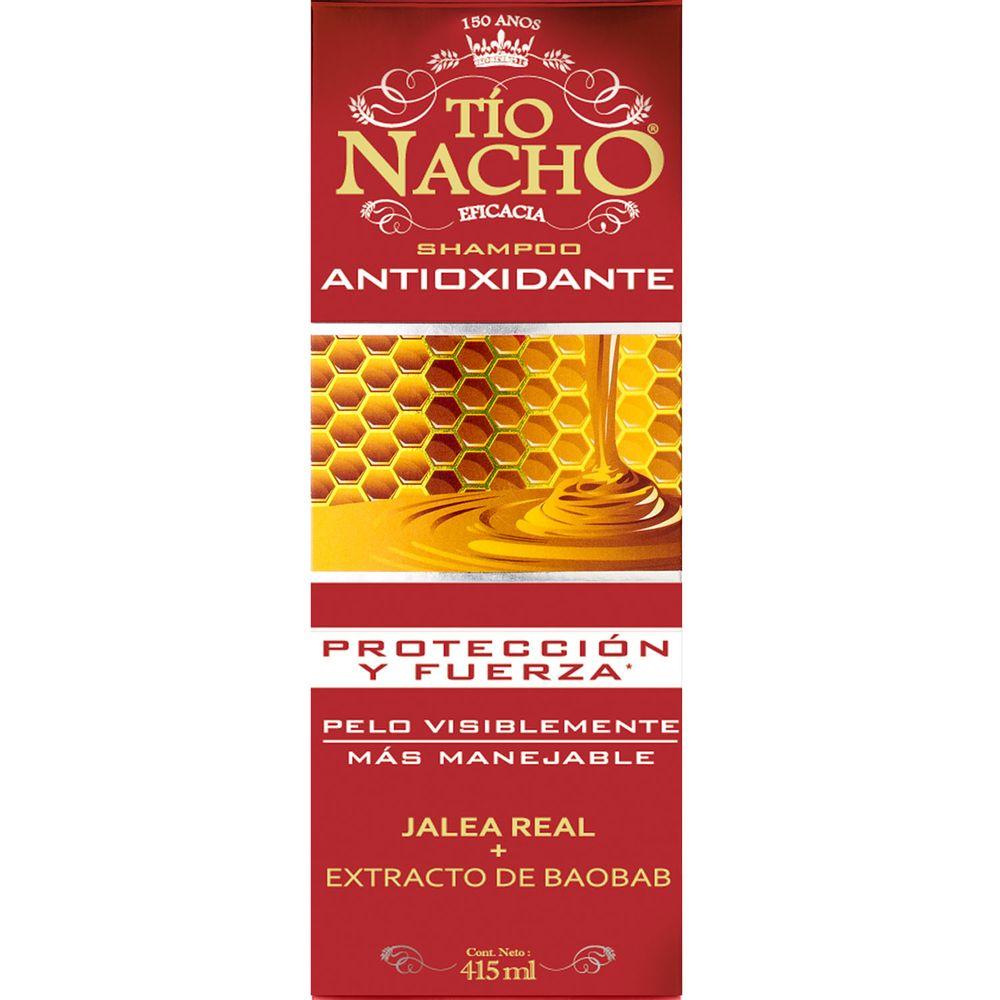 Shampoo-antioxidante-x-415-ml