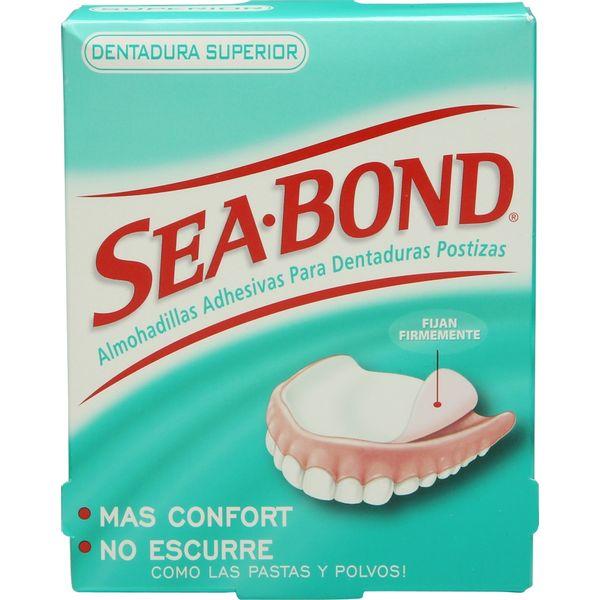 Almohadillas-Adhesivas-para-dentaduras-postizas-x-18-un