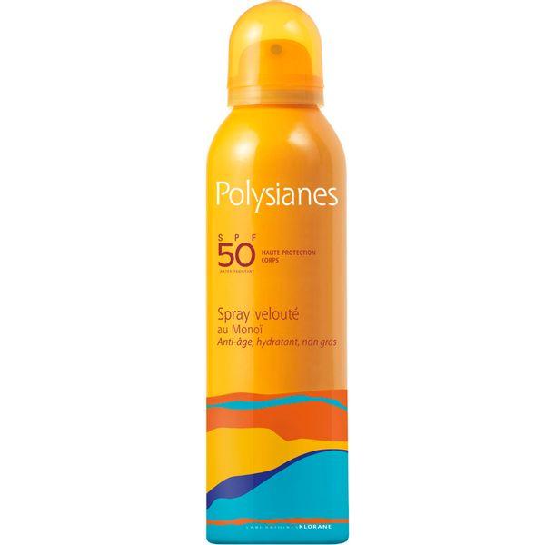 Spray-sedoso-al-Monoi-FPS-50-