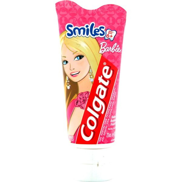 Gel-Dental-Smiles-Barbie---Modelo-Sujeto-a-Disponibilidad--x-100-gr