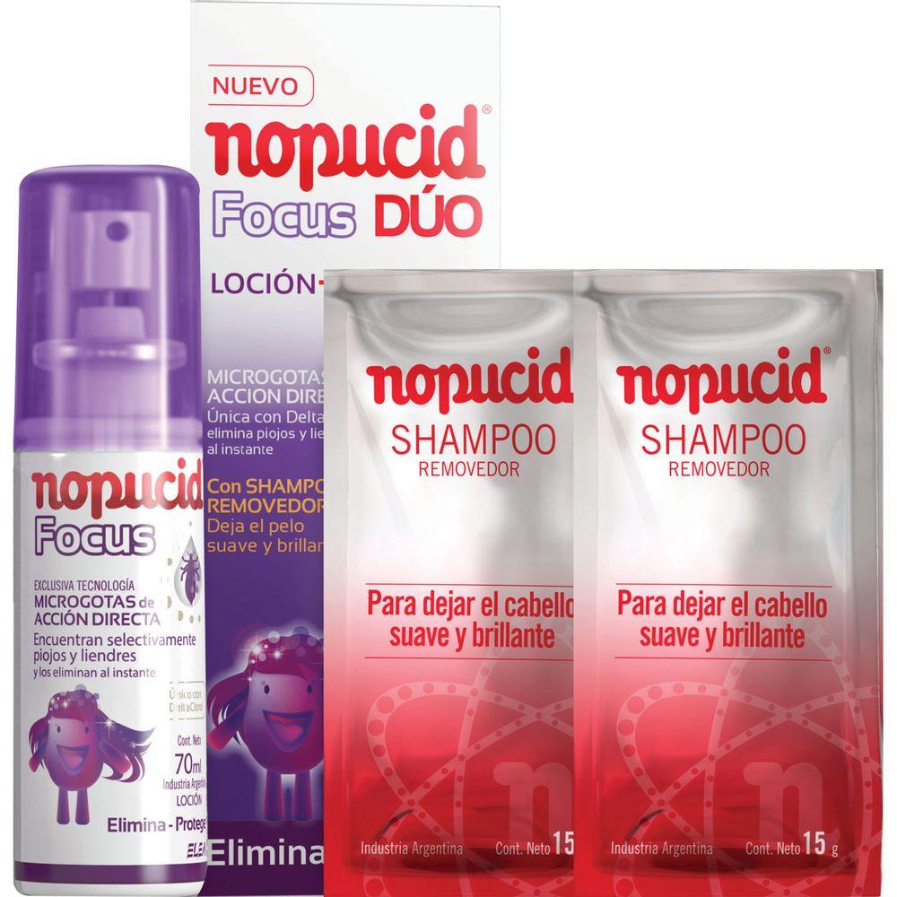 Locion-mas-Shampoo-removedor-Focus-Duo