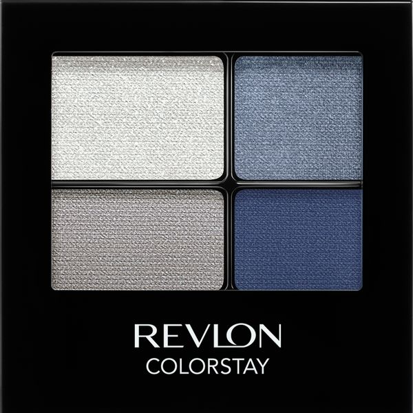 Sombra-de-Ojos-Cuarteto-Color-Stay-Passionate-x-48-gr