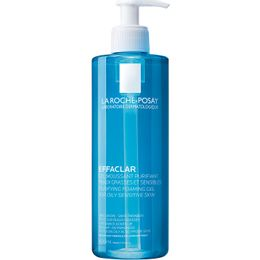 Gel-limpiador-purificante-para-pieles-grasas-Effaclar-x-400-ml