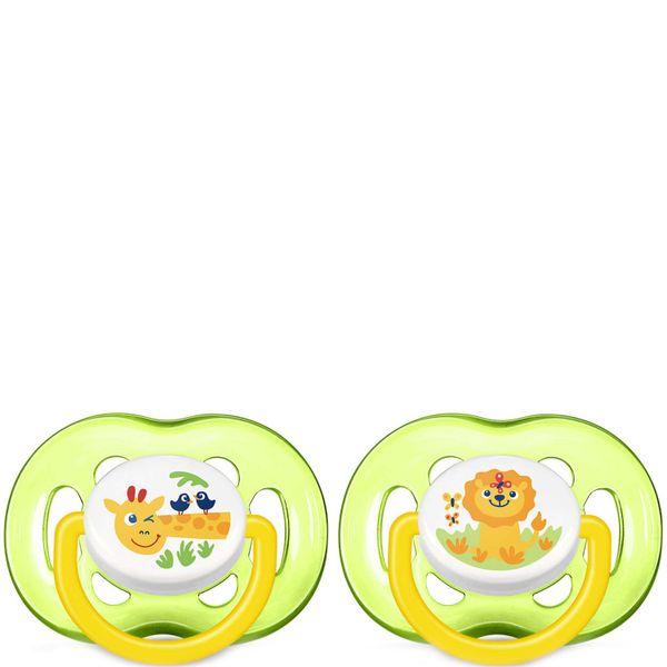 Chupete-decorado-mixto-x-2-un---18-meses-SCF186_23