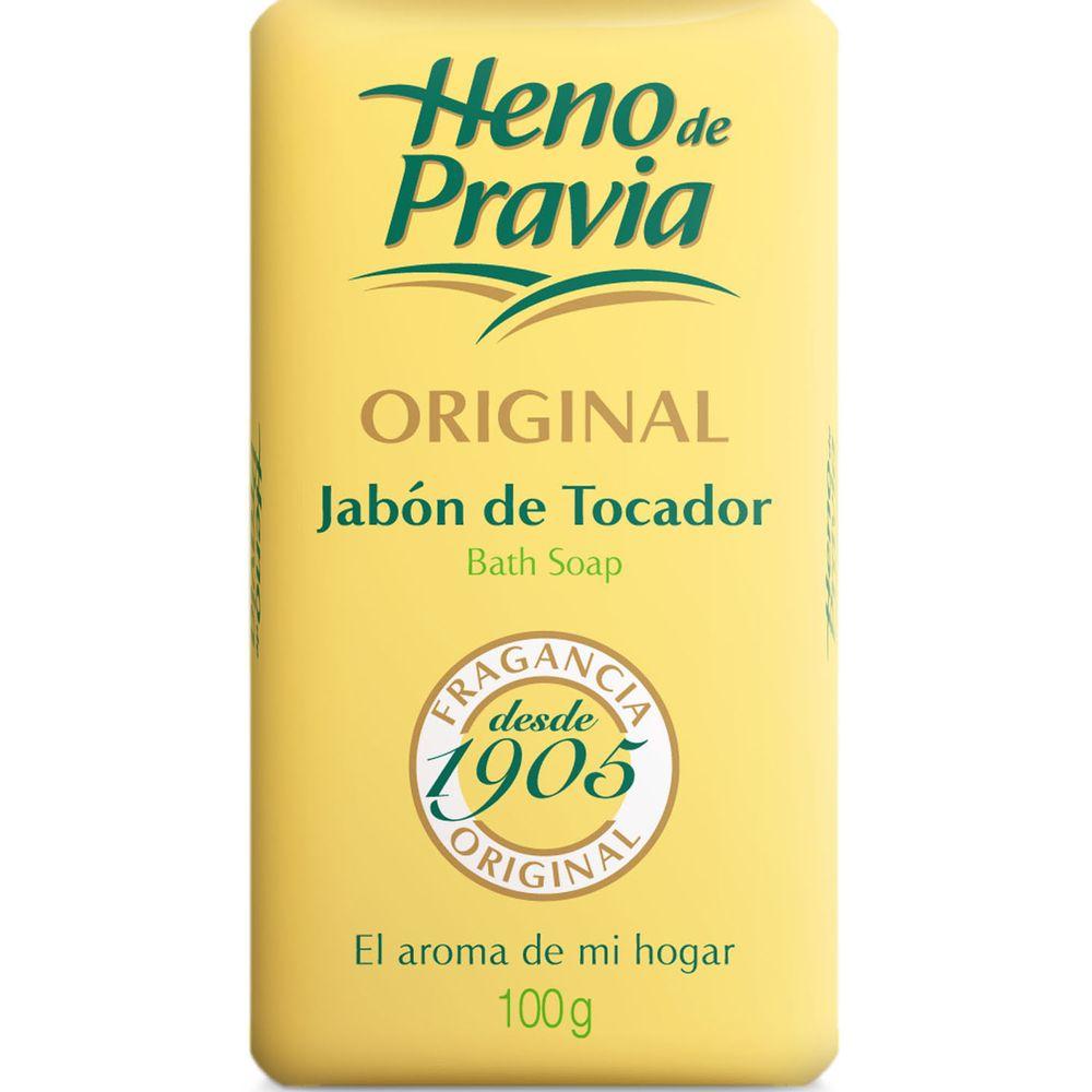 Jabon-Heno-de-Pravia-x-100-grs