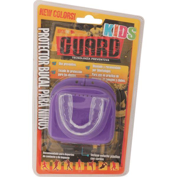 Protector-Bucal-para-niños-color-sujeto-a-disponibilidad
