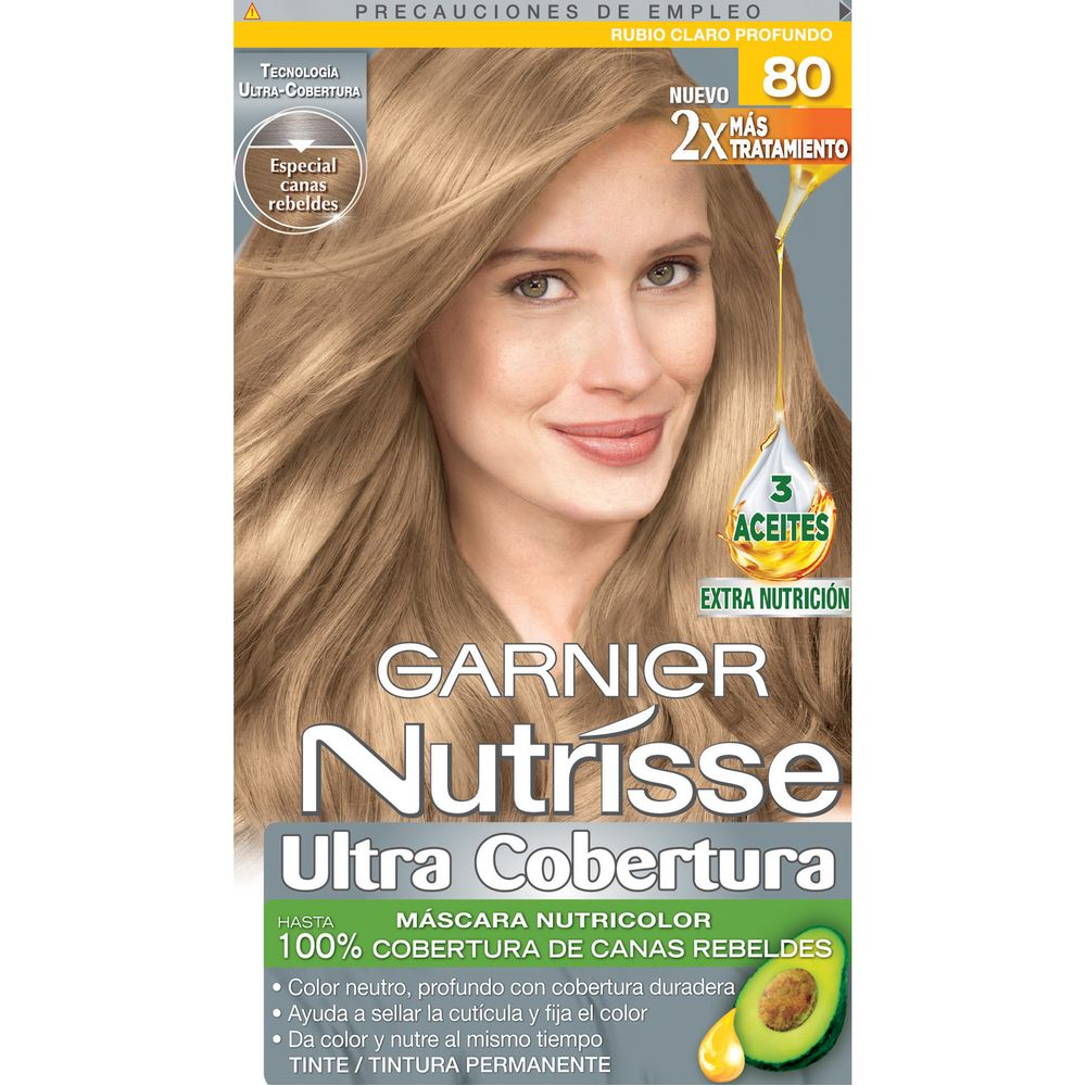 Kit-Garnier-Nutrisse-Ultra-Cobertura-80