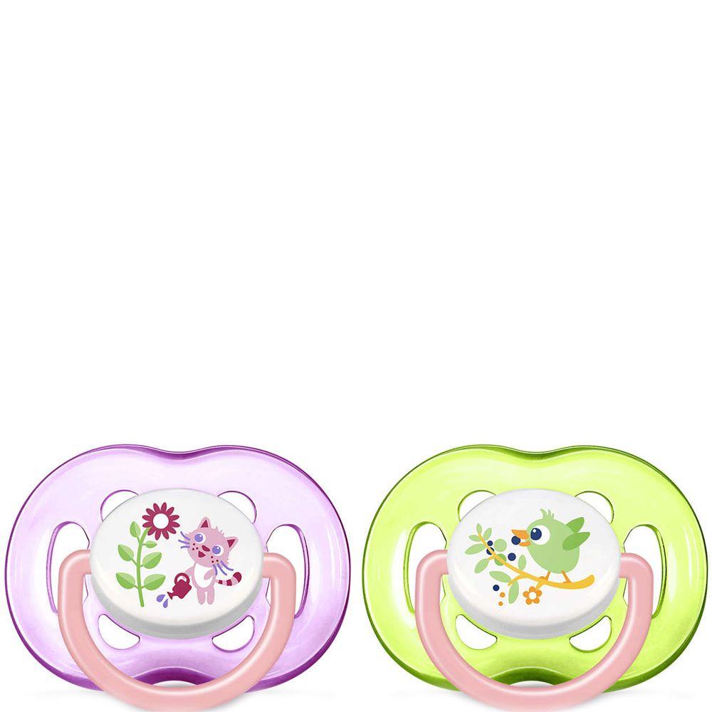 Chupete-decorado-nena-18-meses--x-2-un-SCF186_25