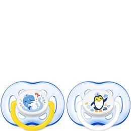 Chupete-decorado-nene-18-meses--x-2-un-SCF186_24