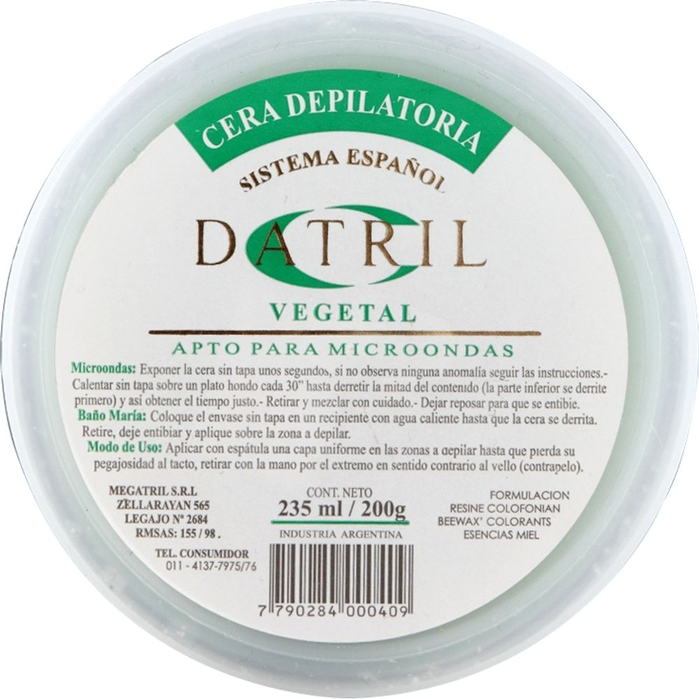 Cera-Depilatoria-sistema-español-vegetal-baño-maria-x-200-gr