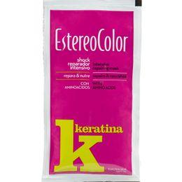 Tratamiento-reparador-intensivo-Keratina-x-50-Gr