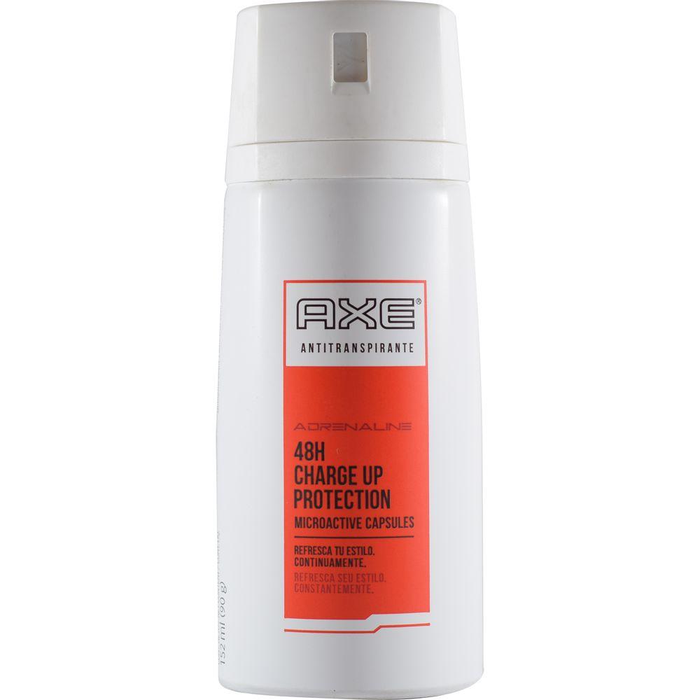 Desodorante-Ap-Adrenaline-x-90-gr