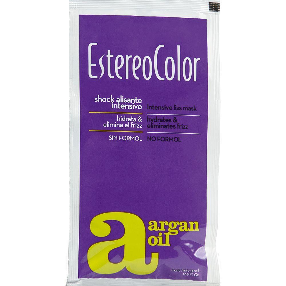 Tratamiento-Shock-Alisante-Intensivo-con-Argan-x-50-Gr.
