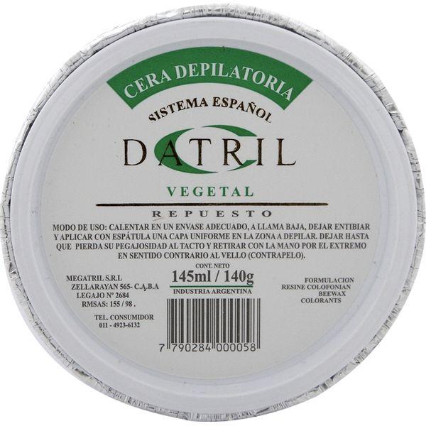 Repuesto-Crema-Depilatoria-sistema-español-vegetal-x-140-gr