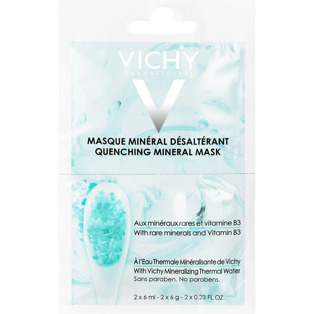 Mascara-Mineral-Hidratante-Sachet-Doble-Aplicacion-2-x-6-ml